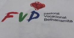 animazione vocazionale betharramita brasile