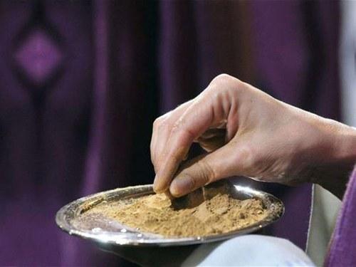 Quaresima: tempo per rinnovare fede, speranza e carità.