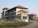 Fotografie Sampran 2008