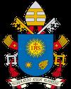 Un messaggio del Vescovo di Roma