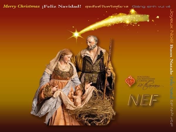 Notizie in Famiglia - 14 Dicembre 2020